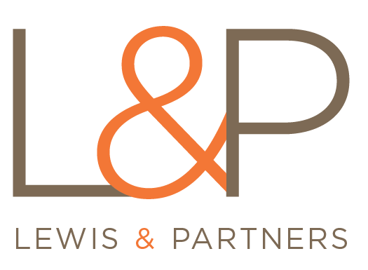 L and P Marketing