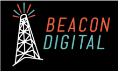 BeaconDigital