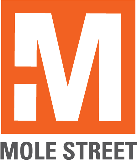 mole_street