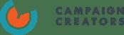 Campaign Creator