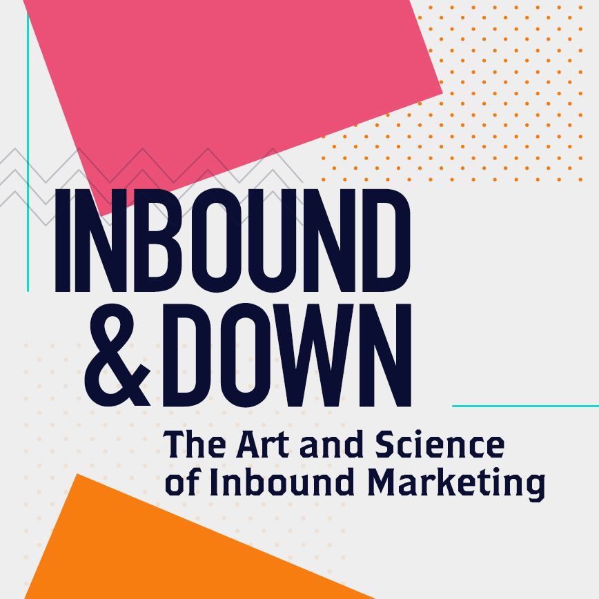 inbound-and-down-cover
