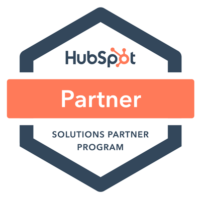HubSpot Solutions Partner Program